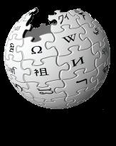 Resultado de imagen de wikipedia libre