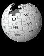 La Wikipedia pide donaciones: ¿Cuanto cuesta el conocimientolibre?