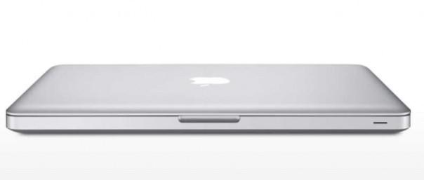macbook_pro_131-605x258