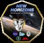 Plutón, el último mundo pordescubrir